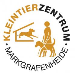 Kleintierzentrum Markgrafenheide